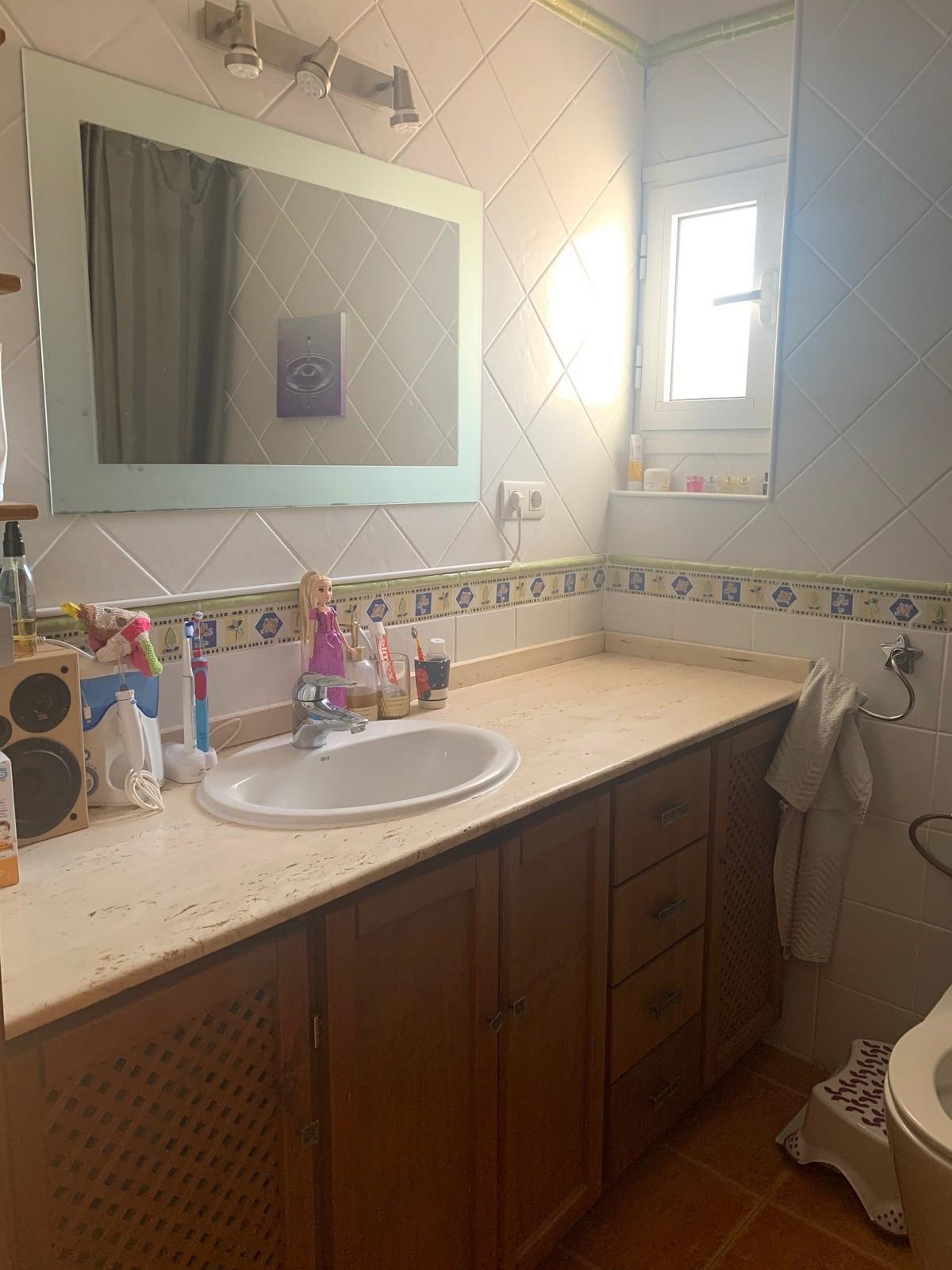 Apartamento con 3 Dormitorios en Venta El Coto