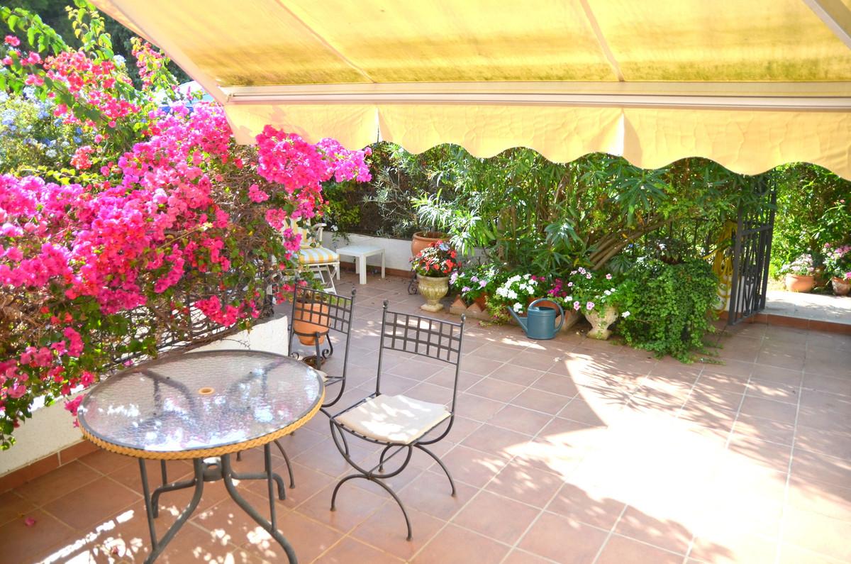 Apartamento  Planta Baja en venta   en El Faro