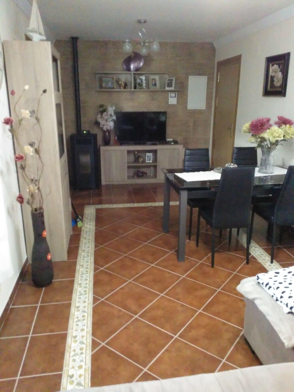 Apartamento 2 Dormitorios en Venta Alhaurín el Grande