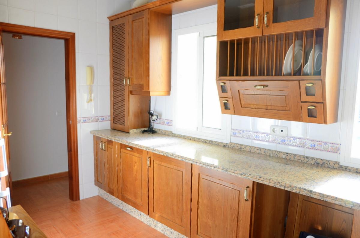 R3255070: Apartment for sale in Las Lagunas