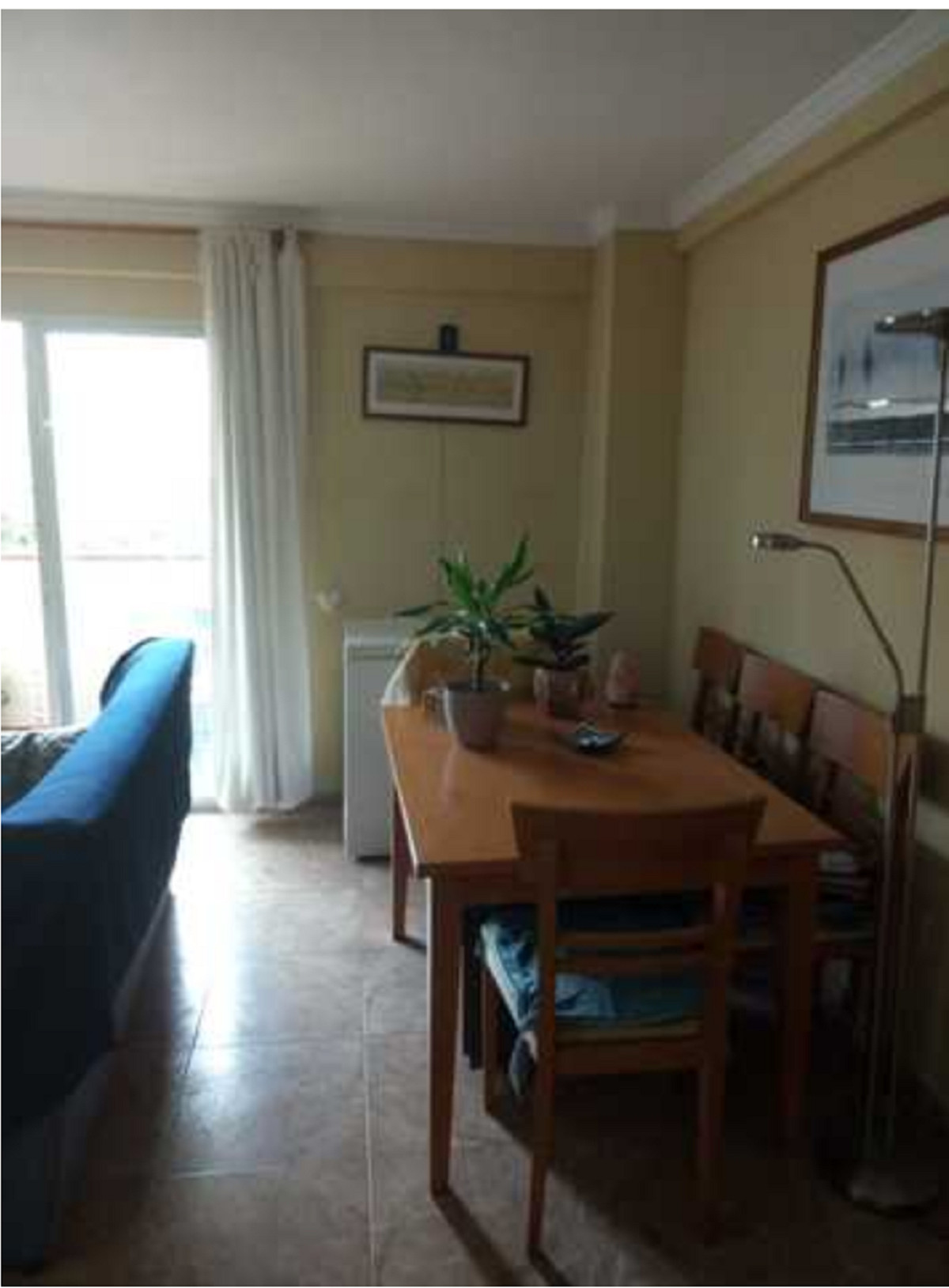 Apartment Middle Floor Fuengirola Málaga Costa del Sol R3438679 2