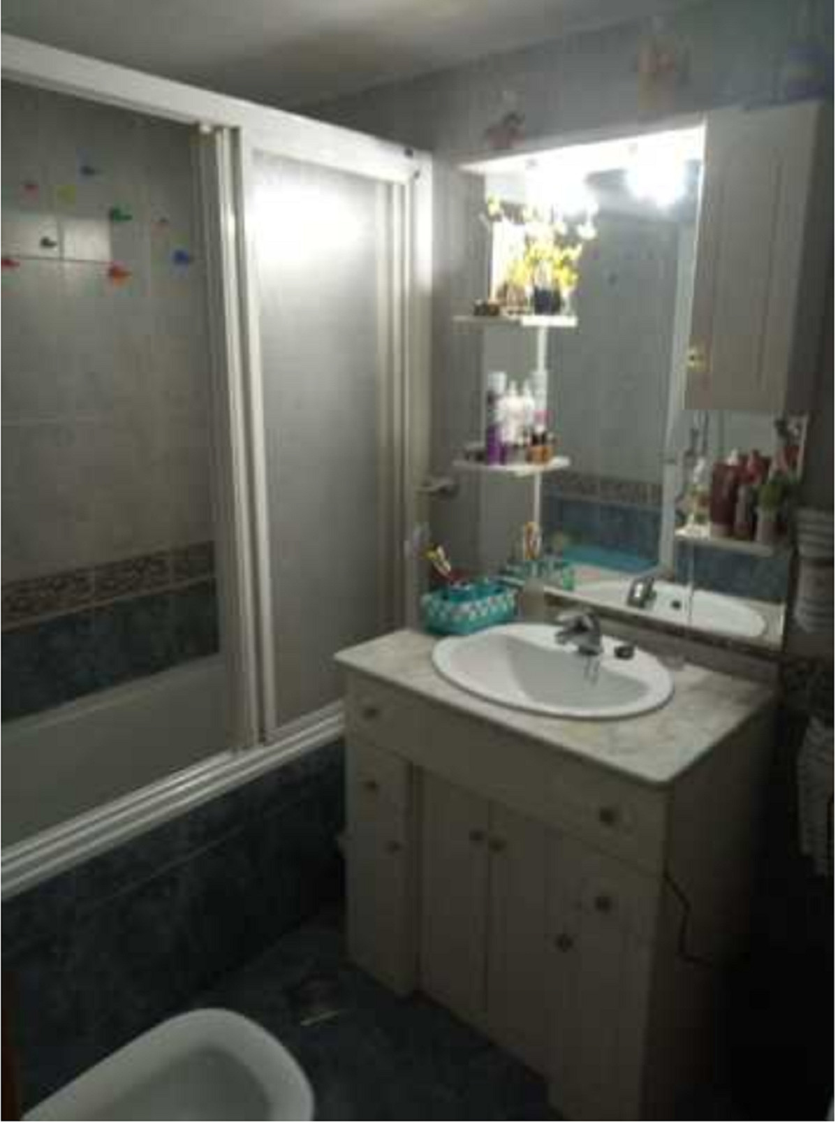 Apartment Middle Floor Fuengirola Málaga Costa del Sol R3438679 6