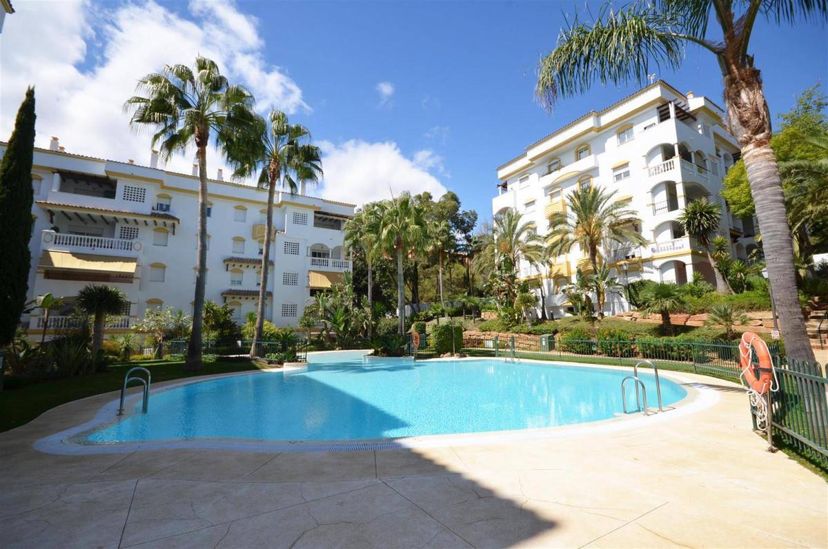 Penthouse à Marbella R3460357