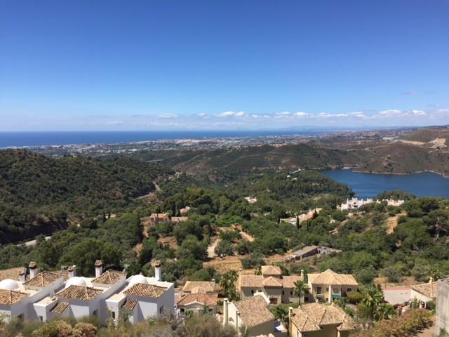 Plot / Land - Sierra Blanca