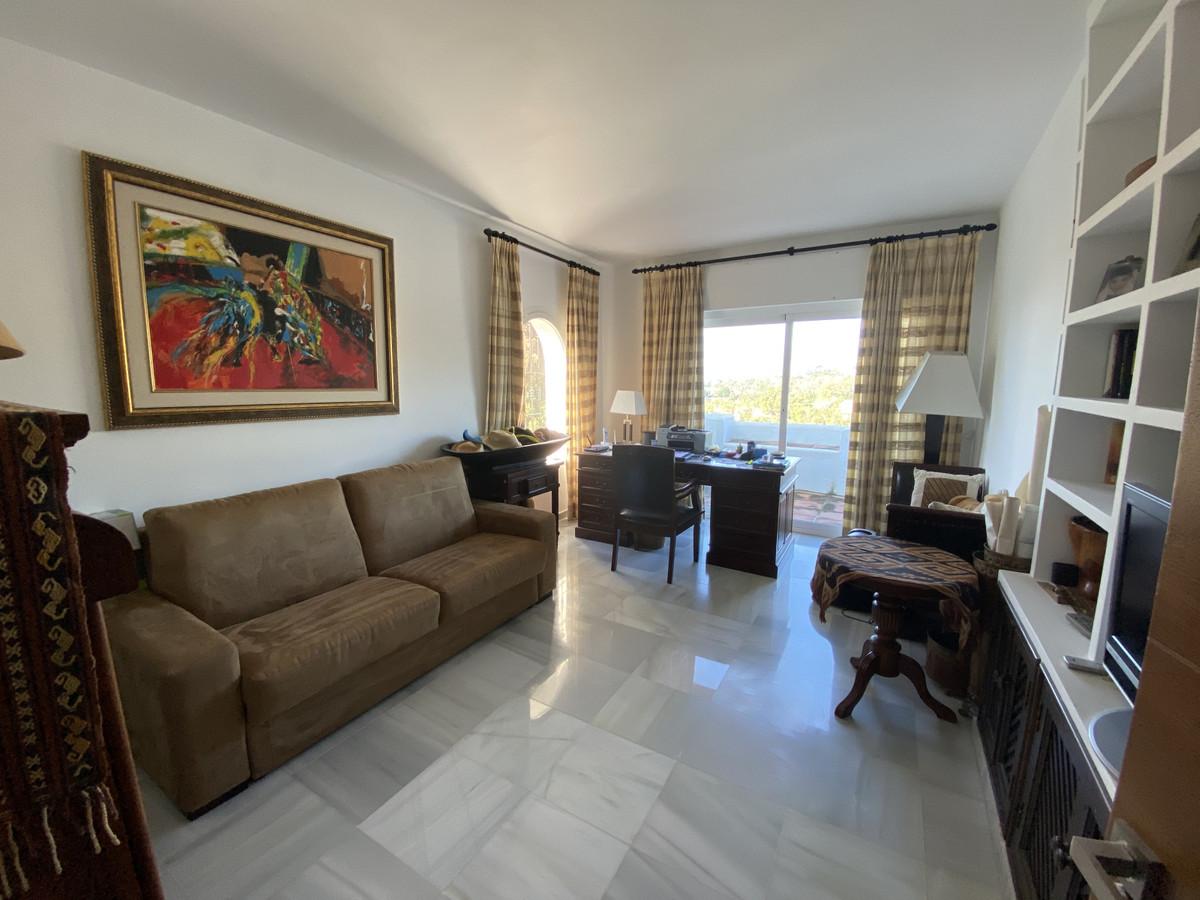 House en Aloha R3830077 17