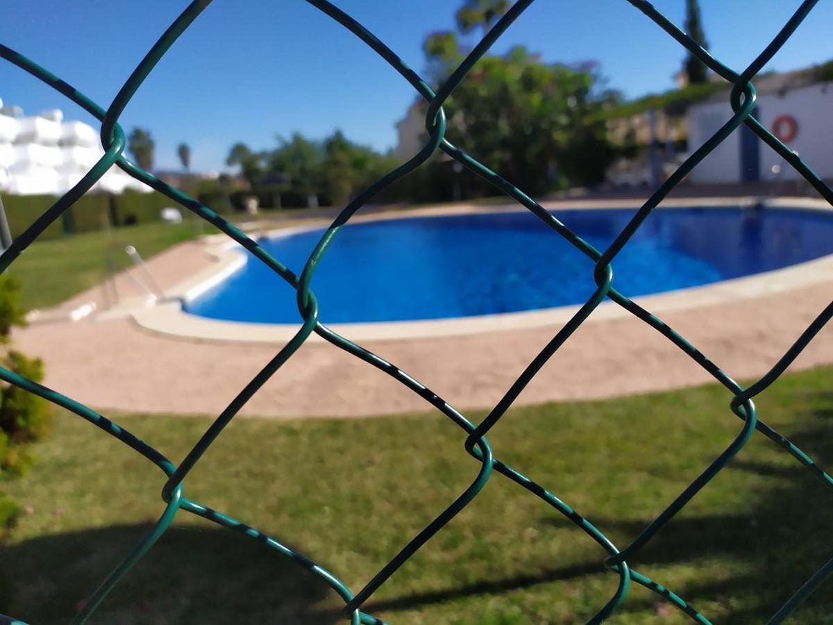 Penthouse for sale in El Paraiso R3614018