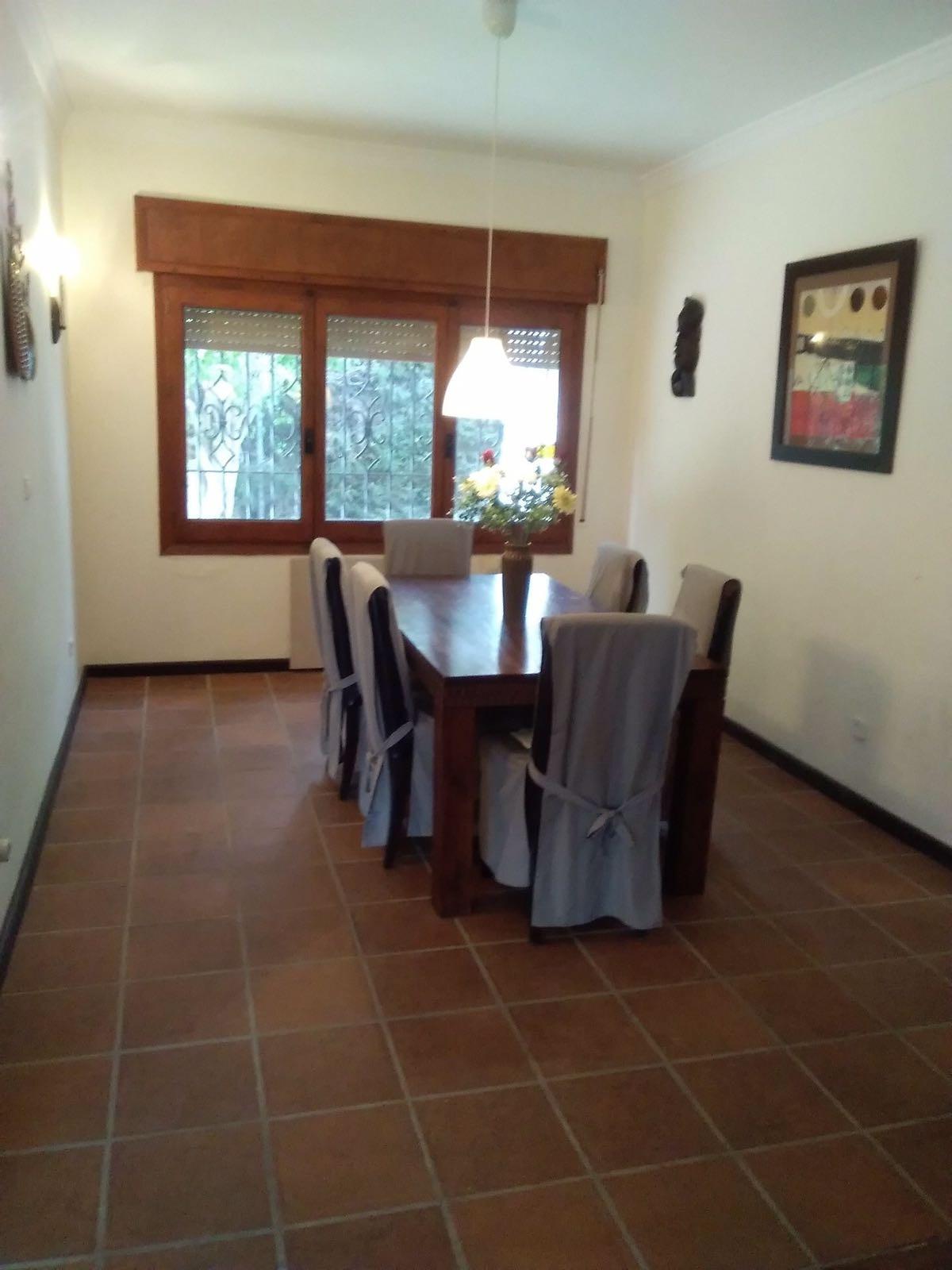 House en Atalaya R3174259 11
