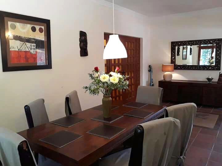 House en Atalaya R3174259 12