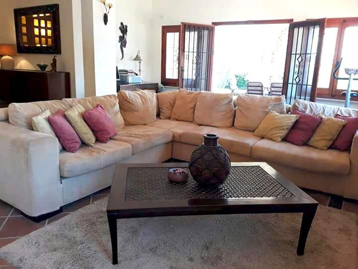 House in Atalaya R3174259 14