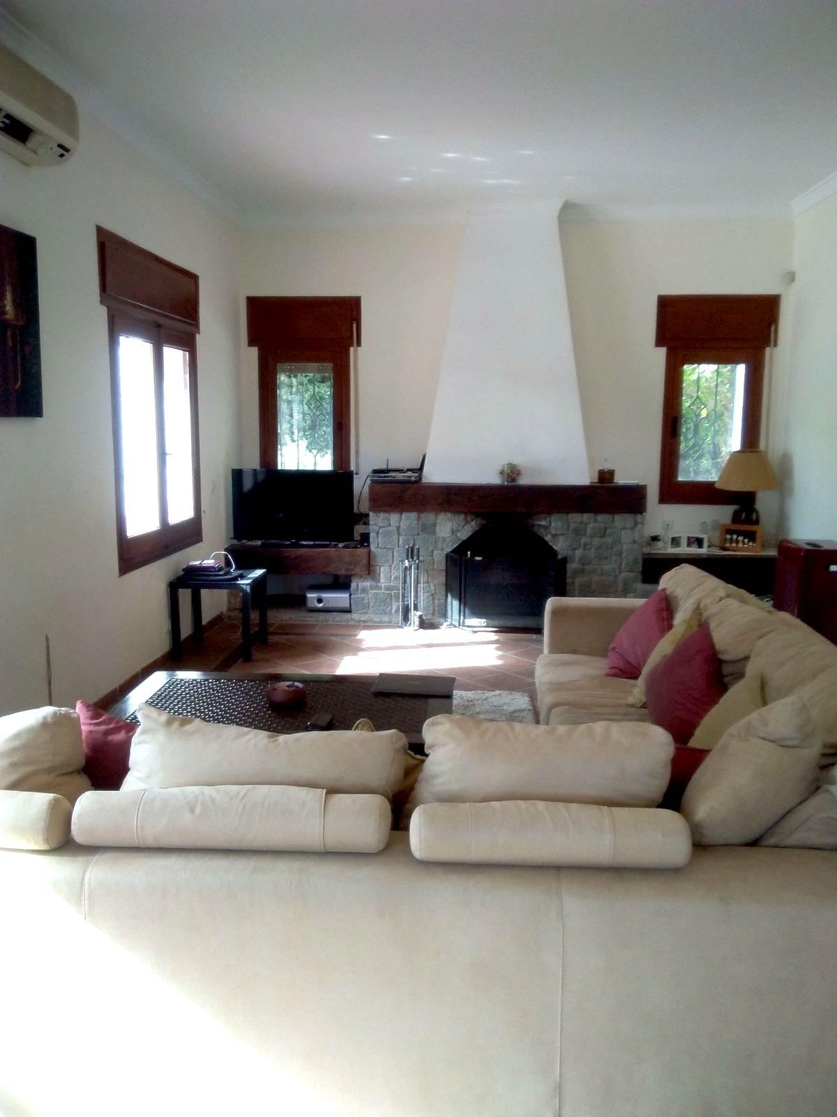 House in Atalaya R3174259 15