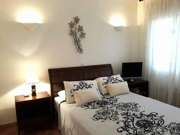 House in Atalaya R3174259 17