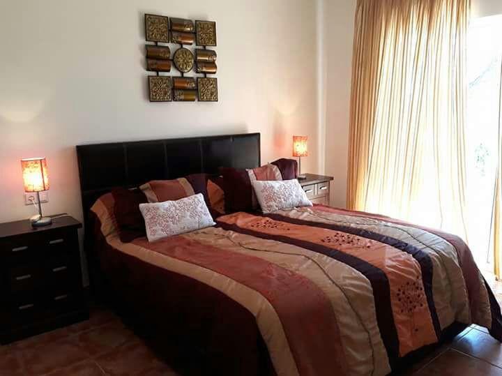 House in Atalaya R3174259 19