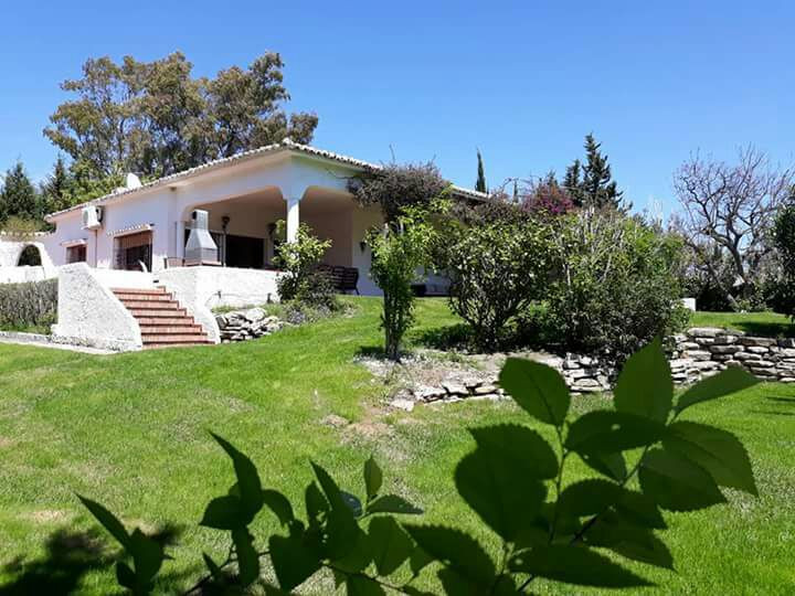 House in Atalaya R3174259 21