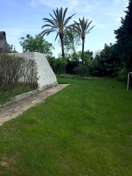 House in Atalaya R3174259 23