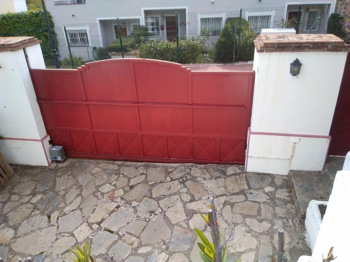 House en Atalaya R3174259 24