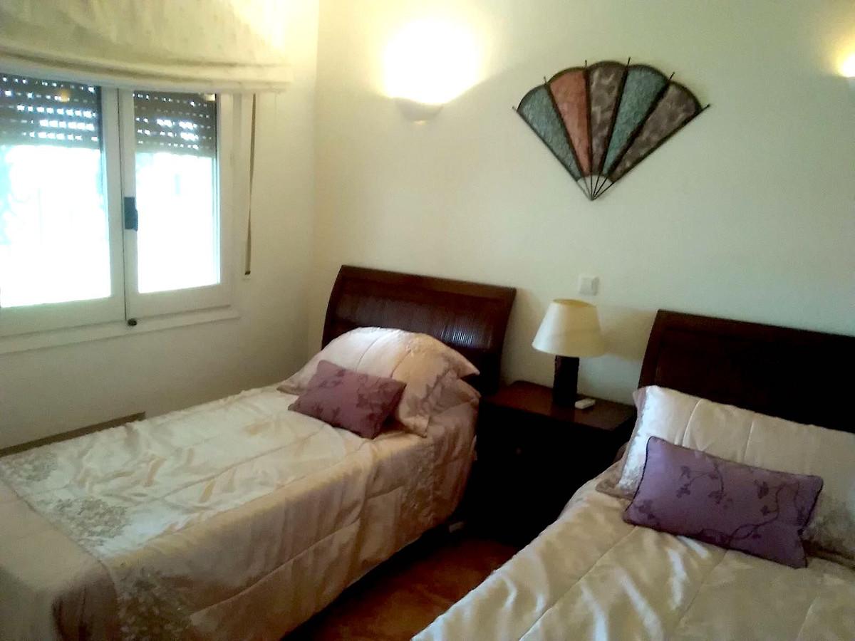 House in Atalaya R3174259 28