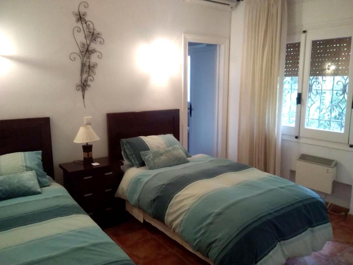 House in Atalaya R3174259 29