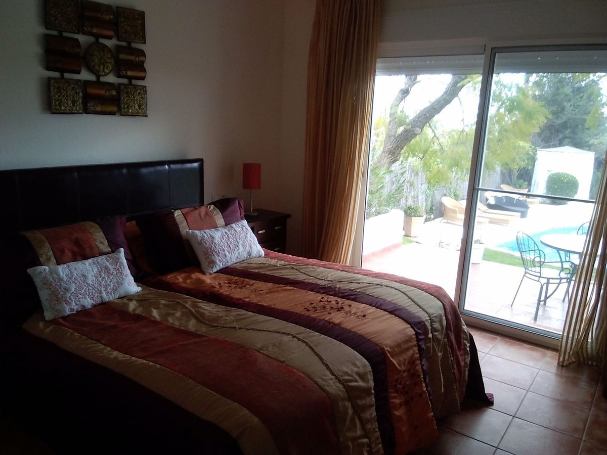 House in Atalaya R3174259 30