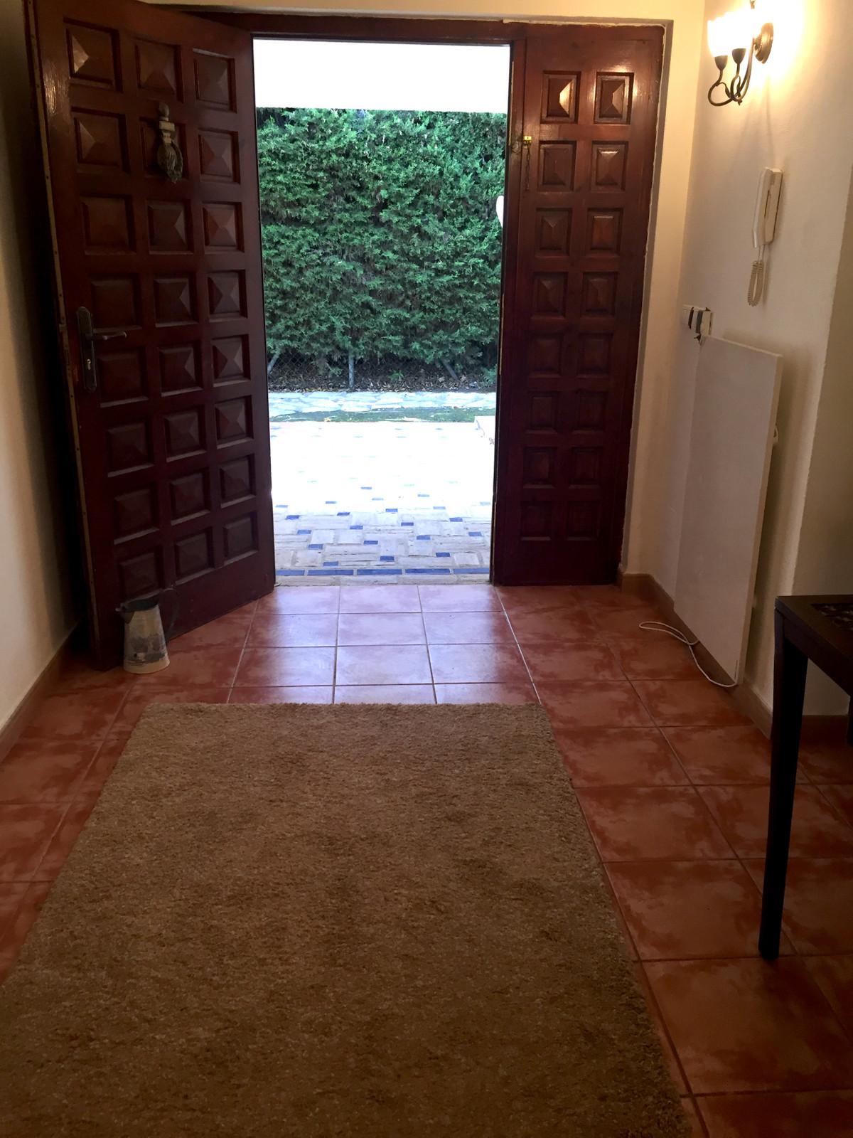 House en Atalaya R3174259 7