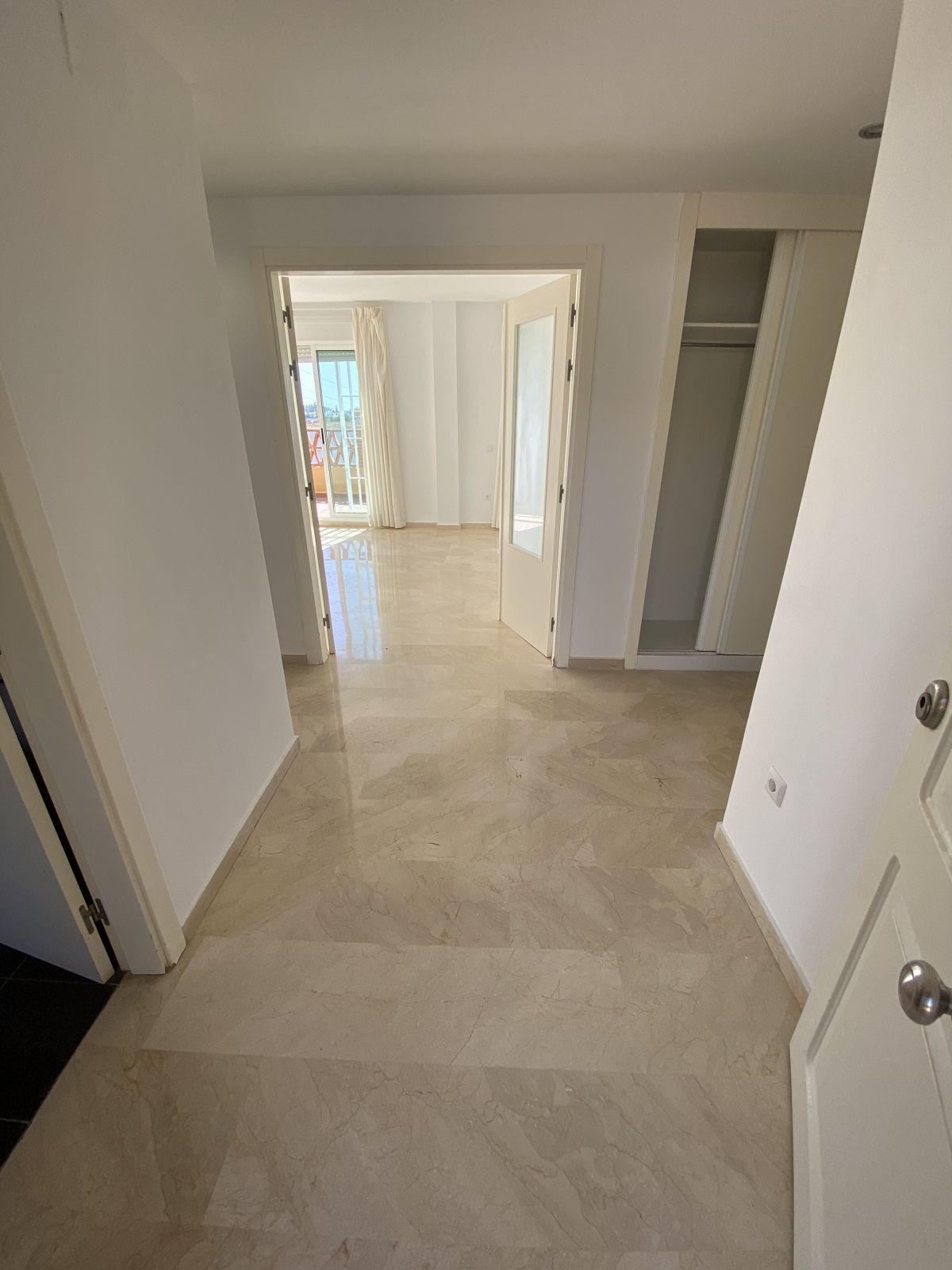 Villa Semi Detached in Bel Air, Costa del Sol