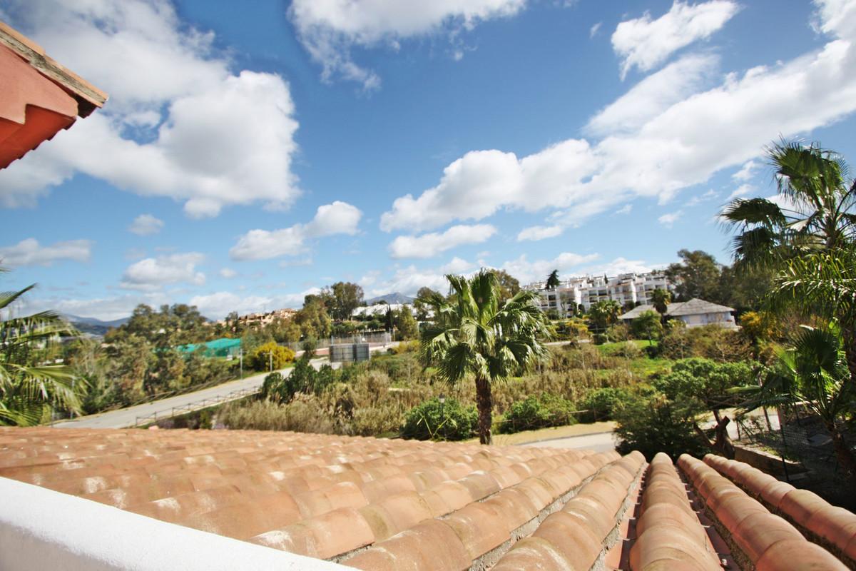 Penthouse na sprzedaż w El Paraiso R3240721