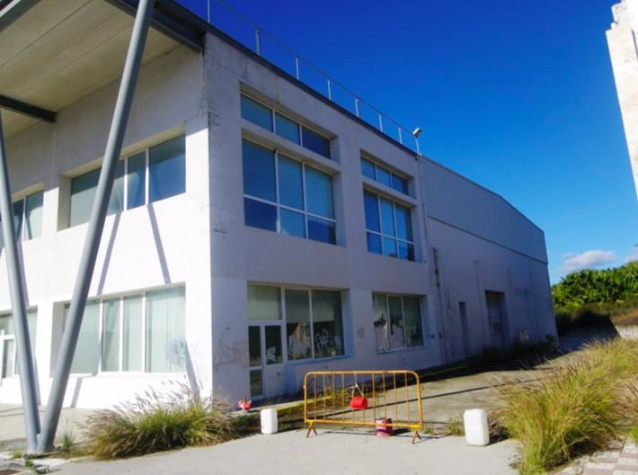 Lägenhetskomplex Till salu i Cancelada R3076429