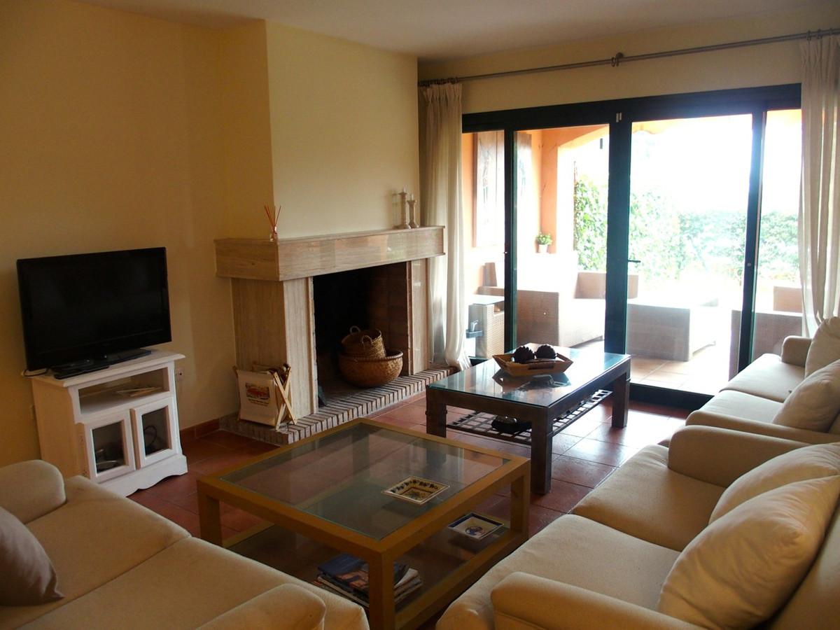 4 bedroom villa for sale bahia de marbella
