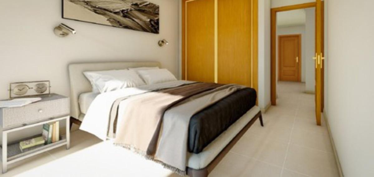 0 Bedroom Commercial Premises Commercial For Sale Fuengirola