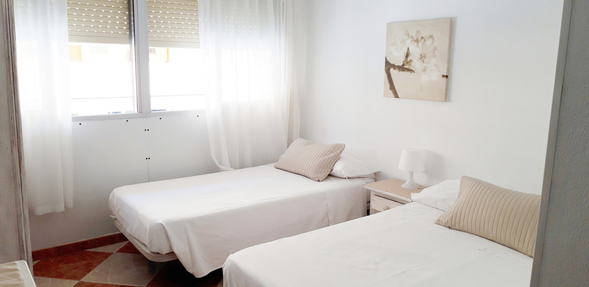 Hostel for sale in Fuengirola R3451951