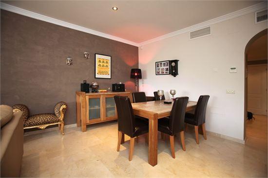 Apartment Alicante Spain properties
