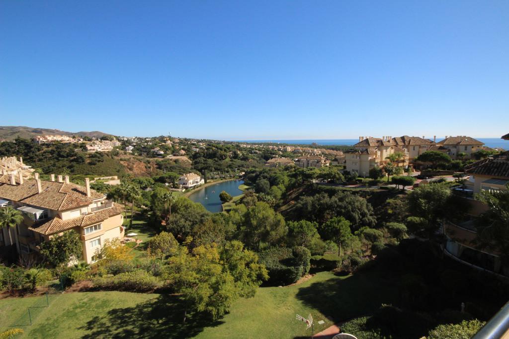 Apartment for sale in Elviria - Marbella East Apartment - TMRO-R2448968