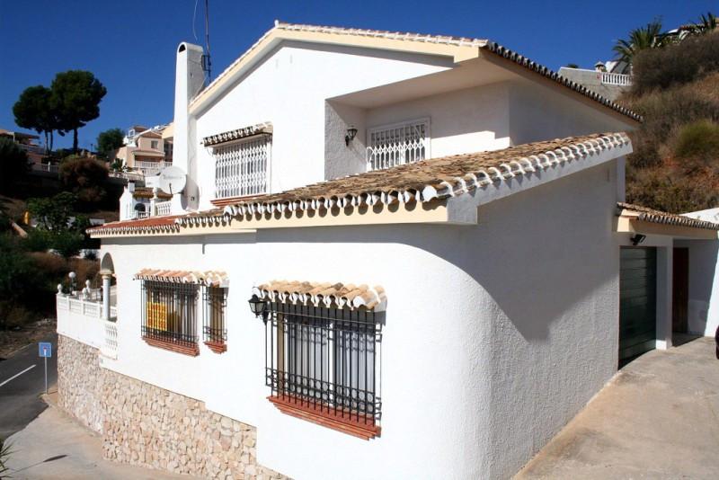 Villa - Riviera Del Sol