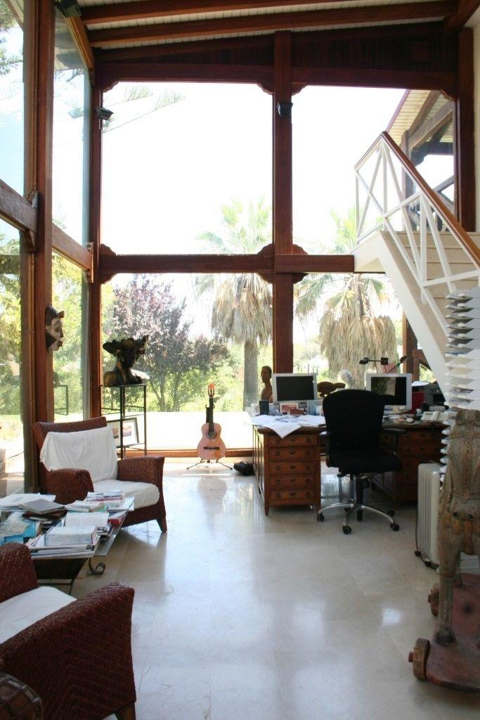 Villa Detached in Sotogrande, Costa del Sol