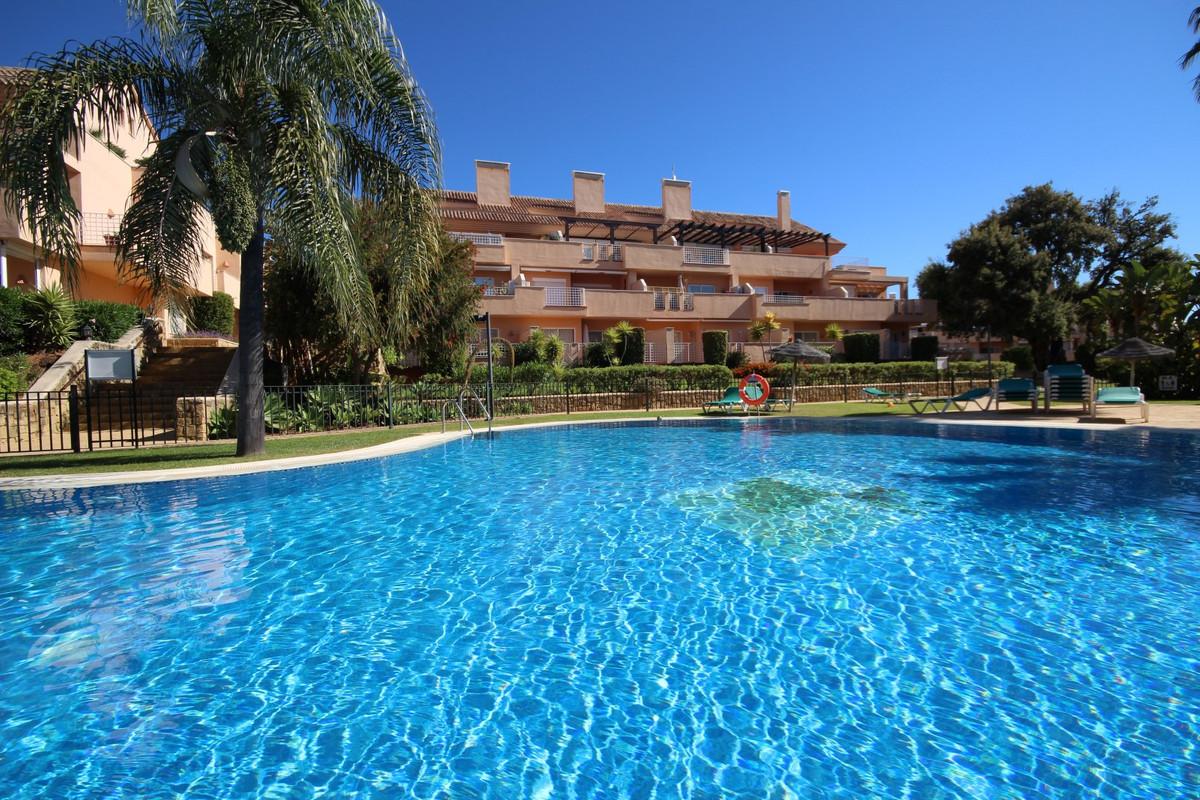 Penthouse for sale in Elviria - Marbella East Penthouse - TMRO-R3437926