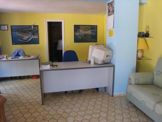 Apartamento con 2 Dormitorios en Venta Puerto de Cabopino