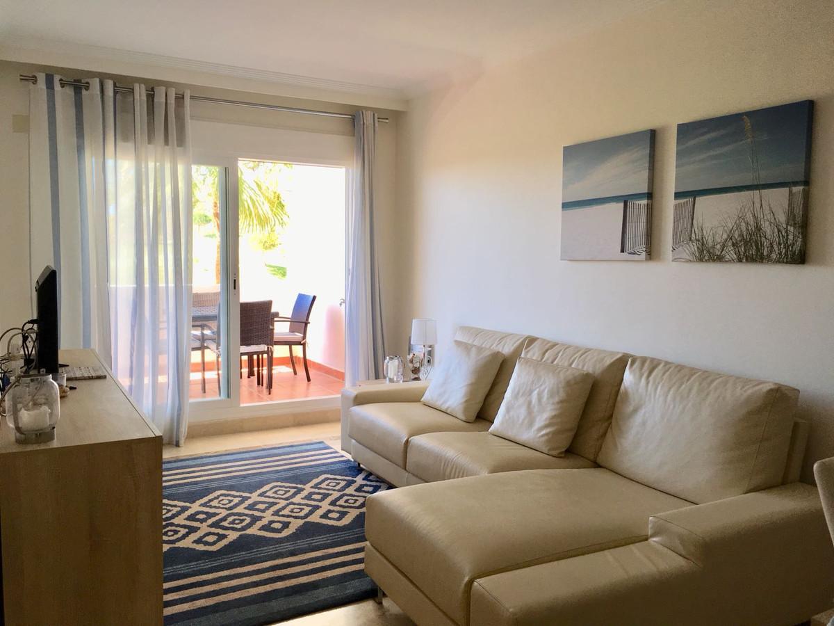 Apartamento  Planta Media en venta   en Calanova Golf