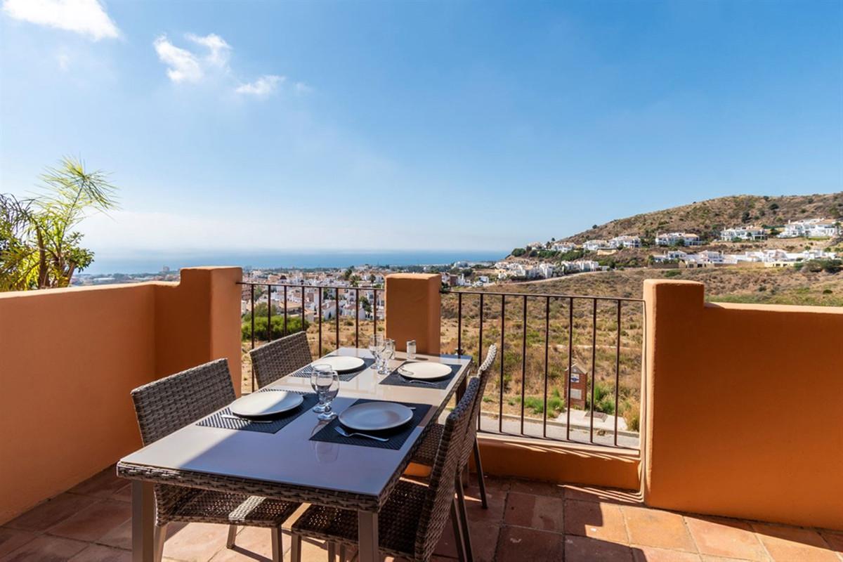 Unifamiliar  Adosada en venta   en Riviera del Sol