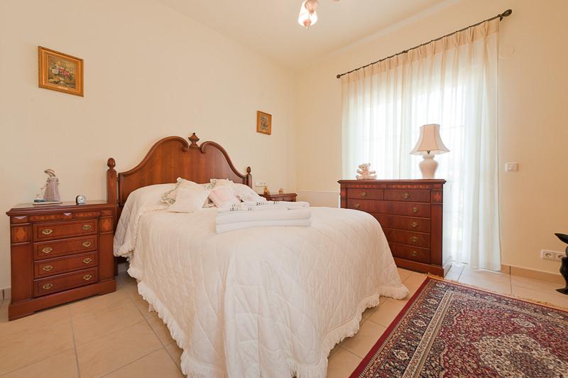 Villa Detached Alhaurín el Grande Málaga Costa del Sol R373397 4