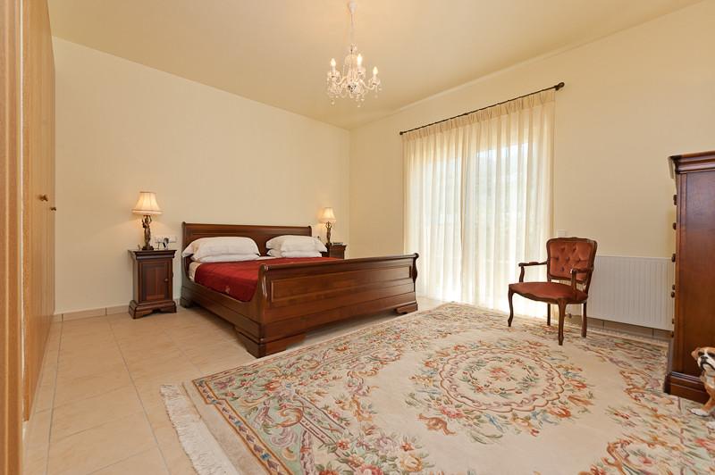 Villa Detached Alhaurín el Grande Málaga Costa del Sol R373397 5