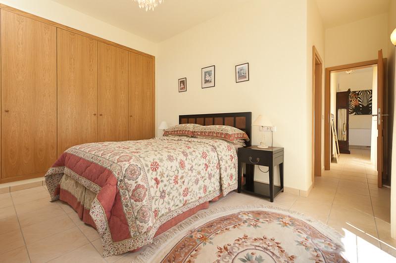 Villa Detached Alhaurín el Grande Málaga Costa del Sol R373397 8