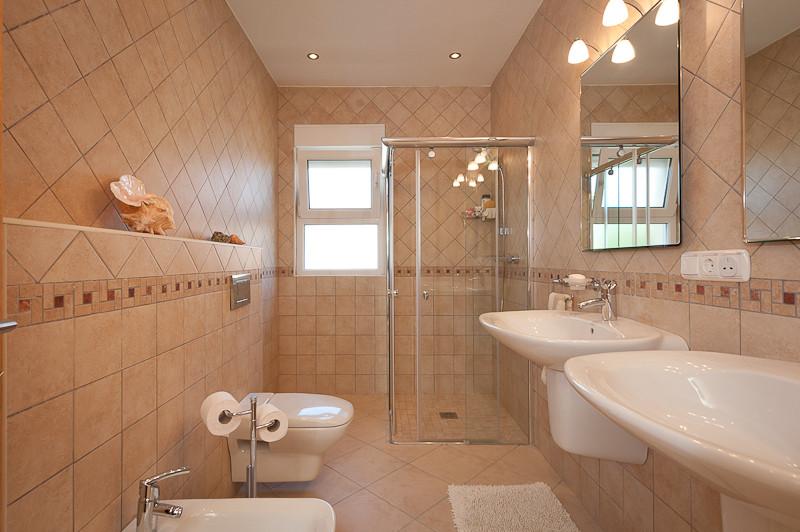 Villa Detached Alhaurín el Grande Málaga Costa del Sol R373397 9