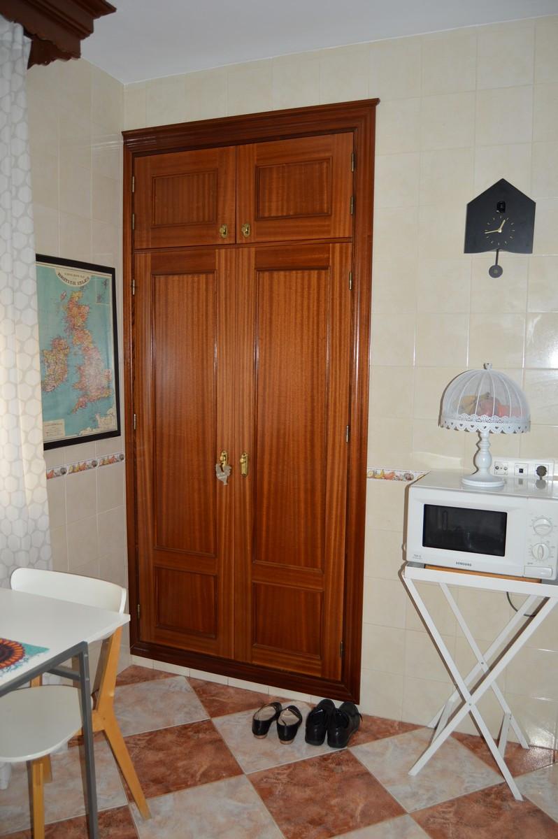 Townhouse Terraced Campillos Málaga Costa del Sol R3096097 10