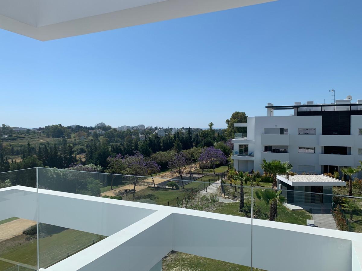 Apartment Penthouse Atalaya Málaga Costa del Sol R3101086 5