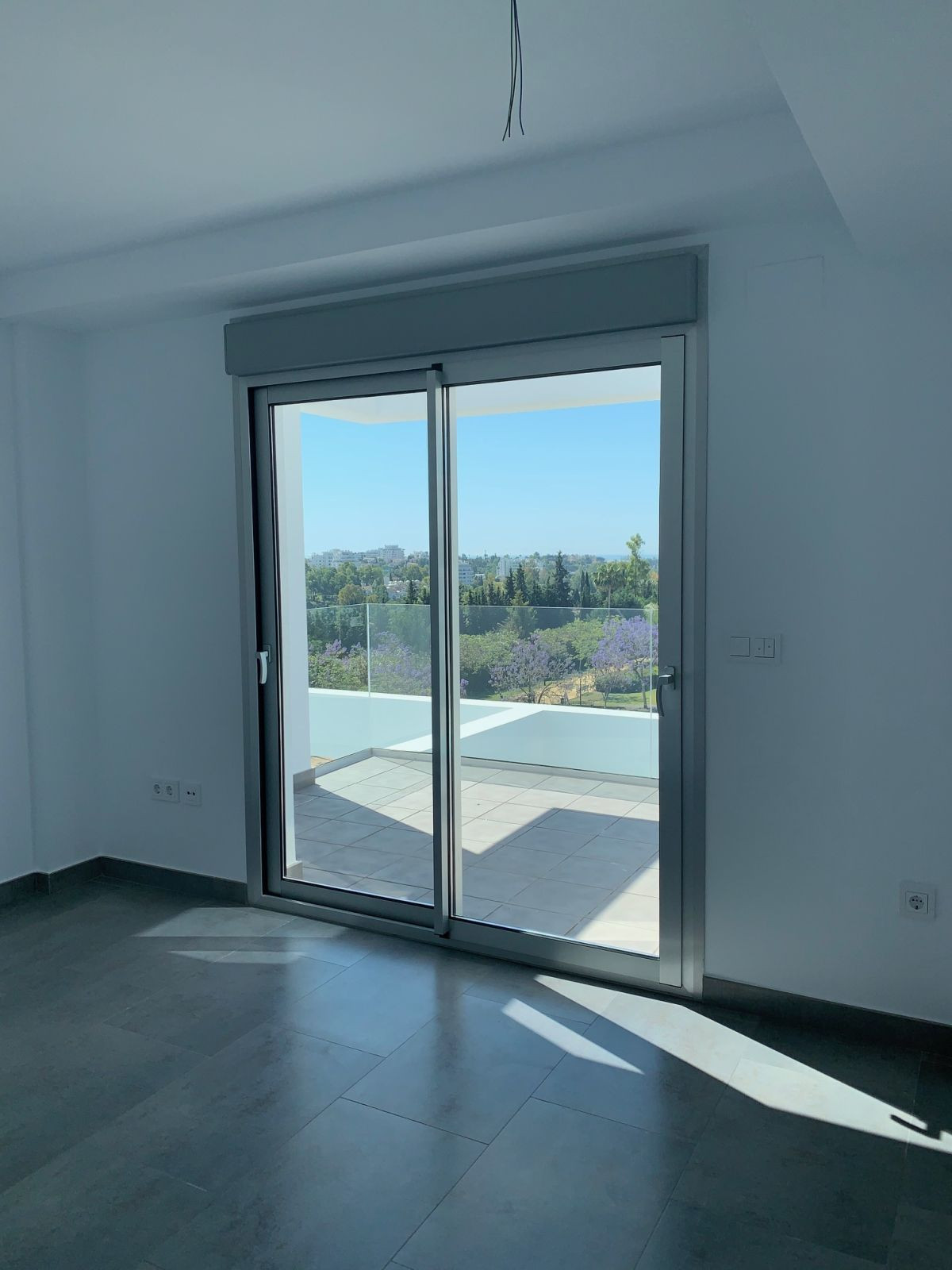 Apartment Penthouse Atalaya Málaga Costa del Sol R3101086 6