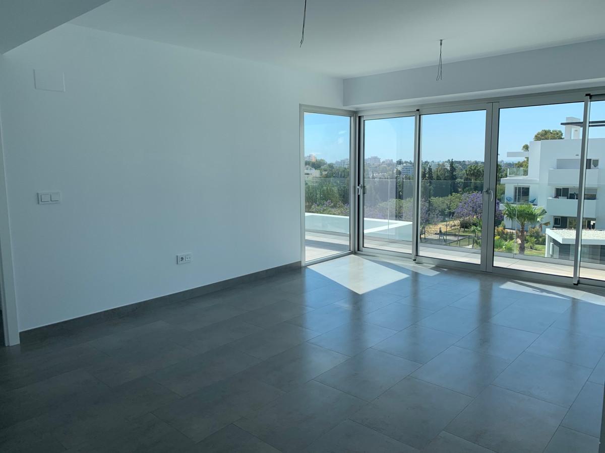 Apartment Penthouse Atalaya Málaga Costa del Sol R3101086 7