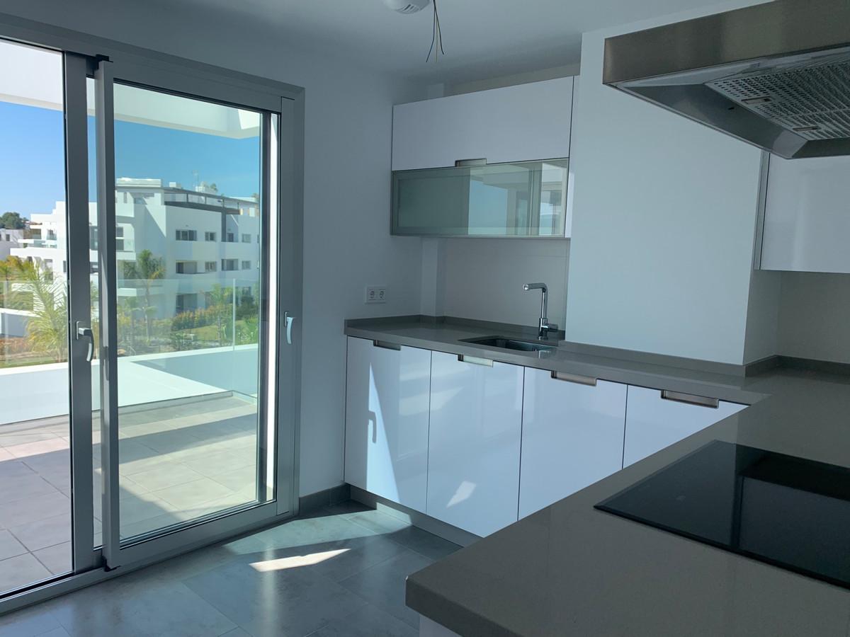 Apartment Penthouse Atalaya Málaga Costa del Sol R3101086 9