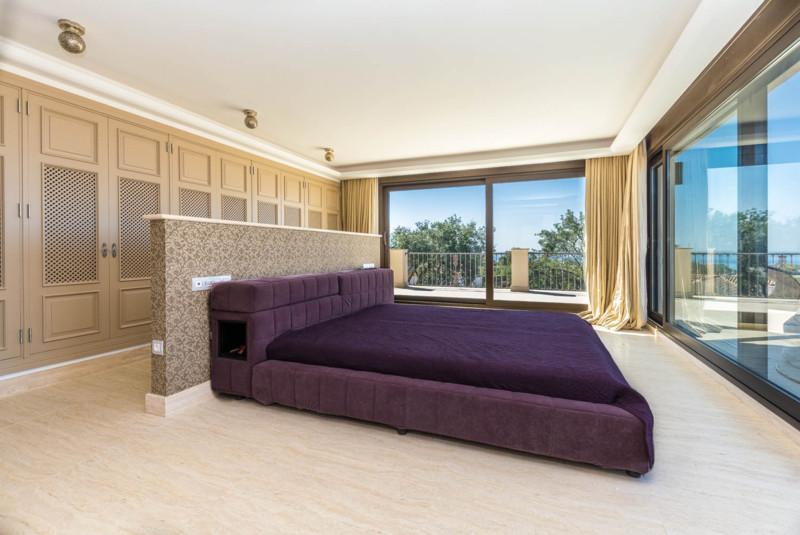 Villa Detached Elviria Málaga Costa del Sol R2270873 7