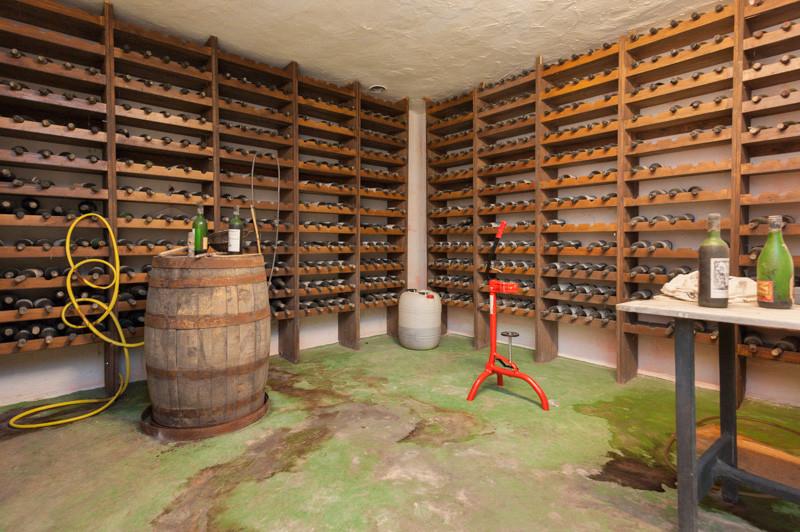 Villa Finca Málaga Málaga Costa del Sol R2149148 7