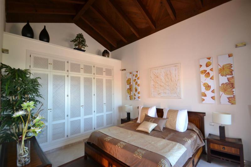 Apartment Penthouse Elviria Málaga Costa del Sol R283898 8
