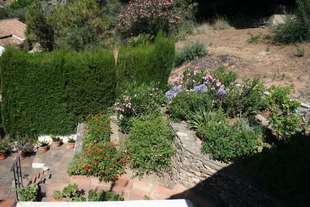 Villa Detached Mijas Málaga Costa del Sol R3833131 8